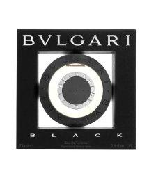 Fragrance Collection/ブルガリ ブラック オードトワレ 75mL/503464363