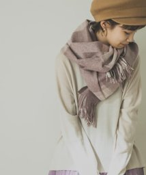 URBAN RESEARCH/【予約】TWEED MILL Lambswool Stole/503485989