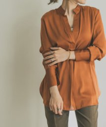 URBAN RESEARCH/BY MALENE BIRGER MABILLON Blouse/503486113