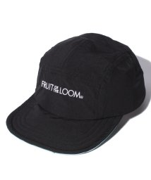 FRUIT OF THE LOOM/FTL FRUIT MAN KIDS JET CAP/503463313
