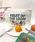 FRUIT OF THE LOOM/FTL SOUVENIR POCH M/503463317