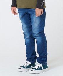 KRIFF MAYER(Kids)/あたたかデニム/503472740