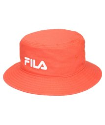 FILA/FILA COTTONTWILL BUCKET HAT/503480013