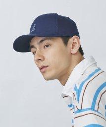 KANGOL/KANGOL Wool Flexfit Baseball/503480019