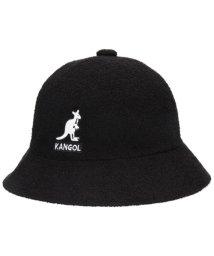 KANGOL/KANGOL Big Logo Casual/503480054