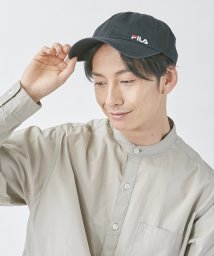 FILA/FILA SMALL LOGO CAP/503480067
