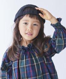 LEE/Lee KIDS CAP TWILL SAGARA/503480138