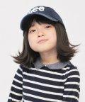LEE/Lee KIDS CAP DENIM SAGARA/503480139