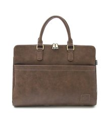 BACKYARD/SYNTHETIC LEATHER BRIEFCASE/503487986