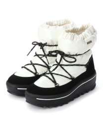 Pajar/パジャー Pajar TAYA CRYSTAL レディース防寒ブーツ (White)/503489868