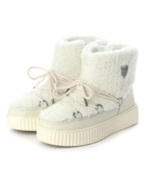 Pajar/パジャー Pajar CERIA レディース防水防寒ブーツ アイス (ICE)/503489872