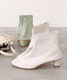JOURNAL STANDARD/《予約》【MARTINIANO/マルティニアーノ】HIGH LEONE:ブーツ◆/503491616