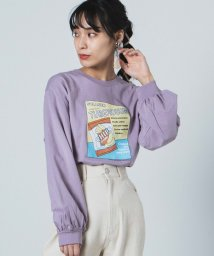 WEGO/CHIPSカラープリントロンT/503375321