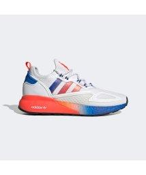 adidas/アディダス adidas ゼットエックス 2K ブースト / ZX 2K Boost (ホワイト)/503492053