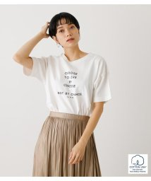 AZUL by moussy/CHOOSE TEE/503492549