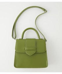 LAGUA GEM/BELT MINI BAG/503492560