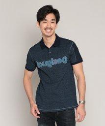 Desigual/ポロシャツ半袖 PRISCO/503461996