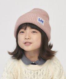 LEE/Lee KIDS WATCH CAP ACRYLIC/503480039