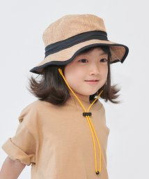 BEADYGEM/BEADYGEM GORIGORI POKEPOKE HAT/503480040