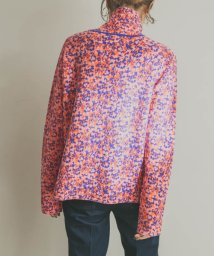 URBAN RESEARCH/BY MALENE BIRGER IVAH Pullover/503494604