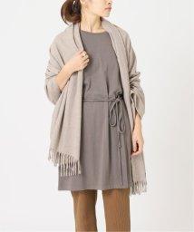 EMILY WEEK/Organic Cotton テンジクルームワンピ/503496207
