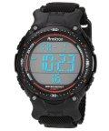 ARMITRON NEWYORK/ARMITRON 腕時計 デジタル スポーツウォッチ/503477500