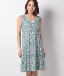 Eddie Bauer OUTLET/SL CTTN JERSEY DRESS/503478140