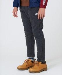 KRIFF MAYER(Kids)/裏シャギーパンツ(120~170cm)/503490726
