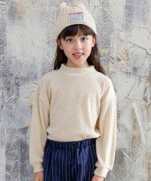 子供服Bee/長袖リブニット/503500132