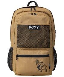 ROXY/ロキシー/レディス/CHOCOMOO COMING/503501745