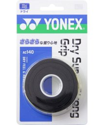 YONEX/ドライスーパーストロングGRIP/503505822