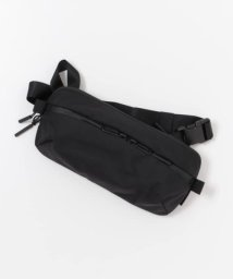 URBAN RESEARCH/Aer DAY SLING 2/503507707