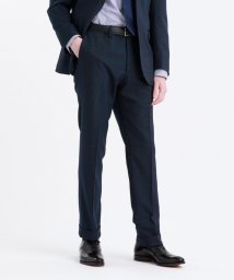 MACKINTOSH PHILOSOPHY/TROTTER TROUSERS #089 ピンヘッドストレッチ/503450384