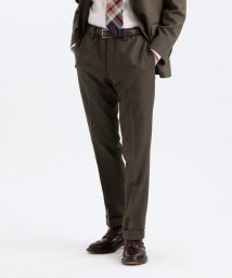 MACKINTOSH PHILOSOPHY/TROTTER TROUSERS#090 カルゼストレッチ/503450392