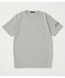 RODEO CROWNS WIDE BOWL/DAILY STANDARD Tシャツ/503508387