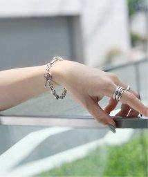 JOURNAL STANDARD/《予約》【PHILIPPE AUDIBERT】Peran Bracelet:ブレスレット◆2/503509757