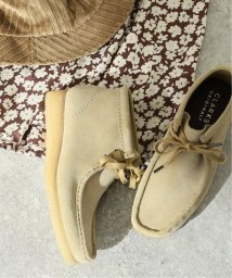 JOURNAL STANDARD relume/【CLARKS/クラークス】 Wallabee Boot.:ブーツ/503510643