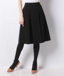 MISS J/【セットアップ対応】ツイルジャージースカート/503499978