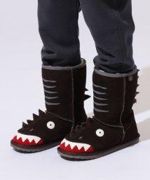 こどもビームス/EMU / リトル Creatures ブーツ 20(13~22cm)/503474454