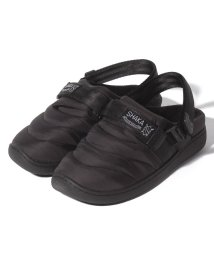 go slow caravan GOODS&SHOES SELECT BRAND/SHAKA SNUG CLOG WOMEN/503458989