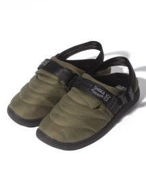 go slow caravan GOODS&SHOES SELECT BRAND/SHAKA SNUG CLOG/503458990