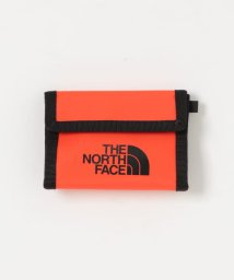URBAN RESEARCH Sonny Label/THE NORTH FACE BC Wallet Mini/503515924