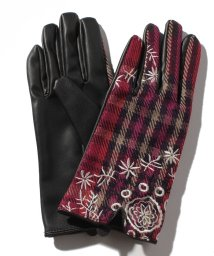 Desigual/手袋 GLOVES_IWANTMORE/503467660