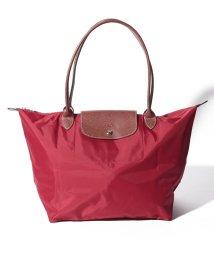 Longchamp/【LONGCHAMP】ロンシャン ル・プリアージュ トート/503493250