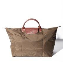 Longchamp/【LONGCHAMP】ロンシャン ル・プリアージュ トート/503493251