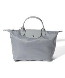 Longchamp/【LONGCHAMP】ロンシャン プリアージュネオ トート/503493252