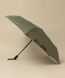 SHIPS MEN/KIU: AIR-LIGHT AUTO SAFETY CLOSURE UMBRELLA (折りたたみ傘)/503518091