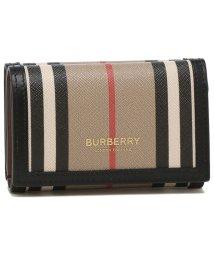 BURBERRY/バーバリー 財布 レディース BURBERRY 8027294 A7026 ベージュ/503518289