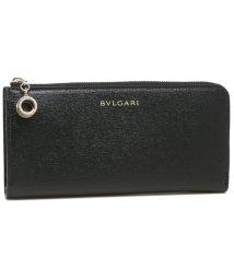 BVLGARI/ブルガリ 長財布 レディース ビーゼロワン BVLGARI 288226/503518305