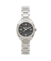 FENDI/フェンディ 腕時計 レディース FENDI F218021500 ブラック/503520377